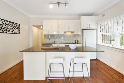 BRONTE, NSW 2024