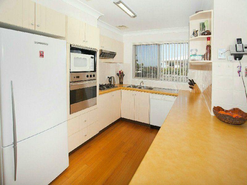 16/23-27 Campbell Street, Woonona NSW