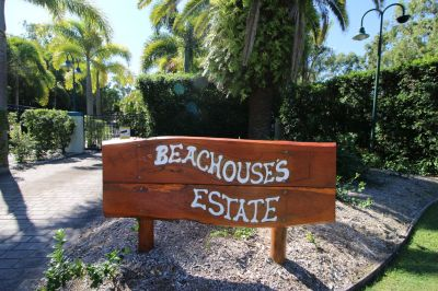 8 Beach Houses Estate Road, Agnes Water