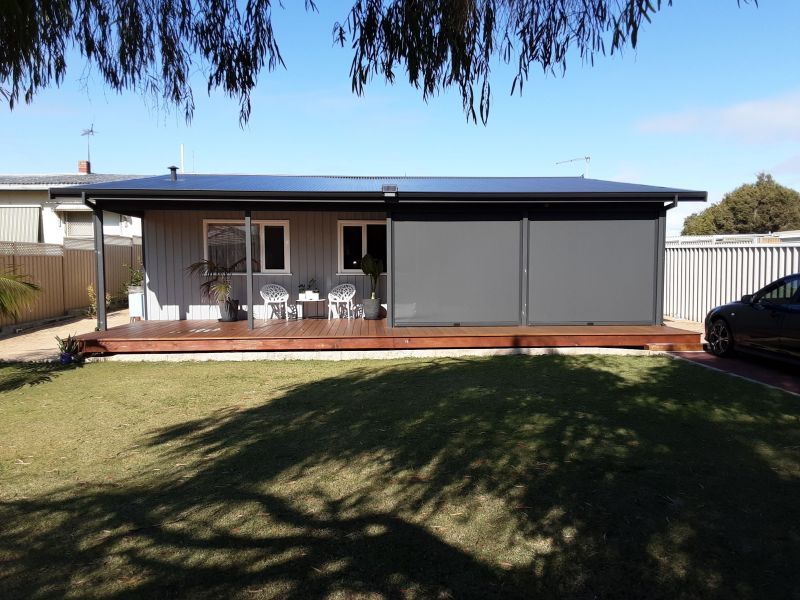 For Sale By Owner: 34 Carlisle Street, Shoalwater, WA 6169