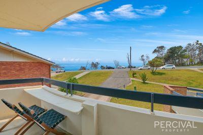 24/66 Pacific Drive, Port Macquarie