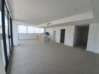 Brand New 1,2,3 bedroom Apartment, Convenient Location
