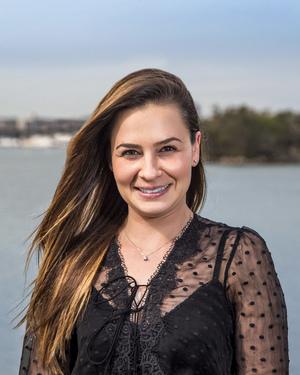 Cynthia  Biviano