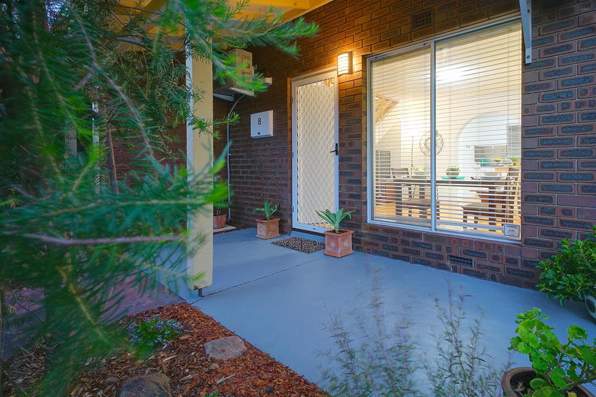 8/38 Third Avenue Mount Lawley 6050