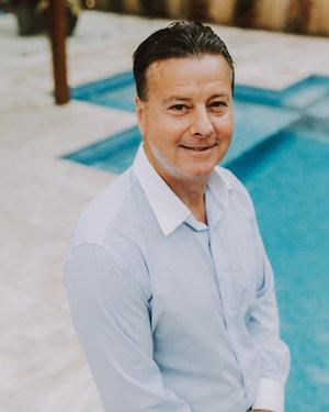 Brian Roy