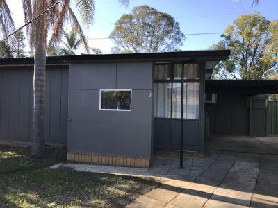 8 Foreman Street, Glenfield, NSW