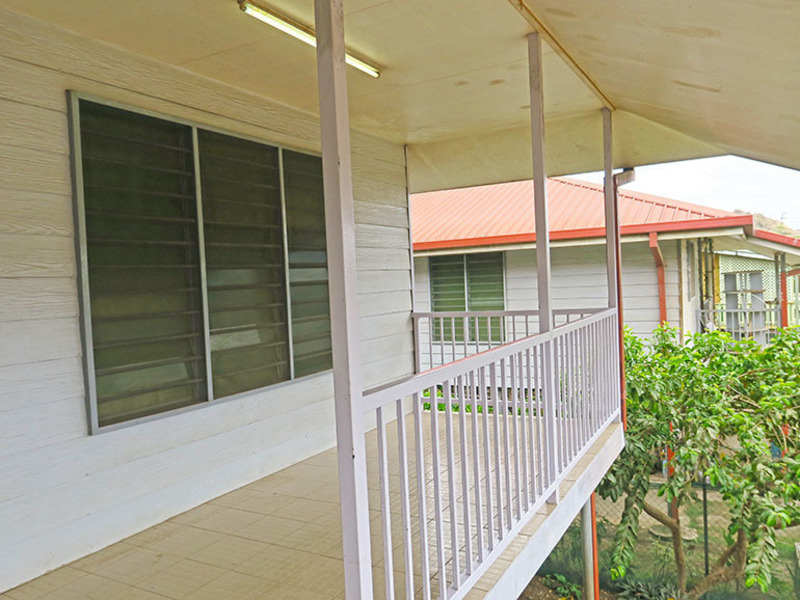 REFURBISHED HOME NEW INCENTIVES