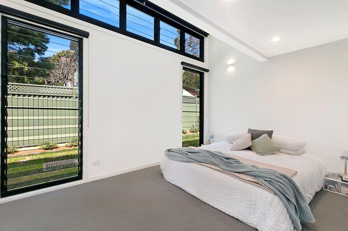9A Glenelg Street, Sutherland NSW 2232