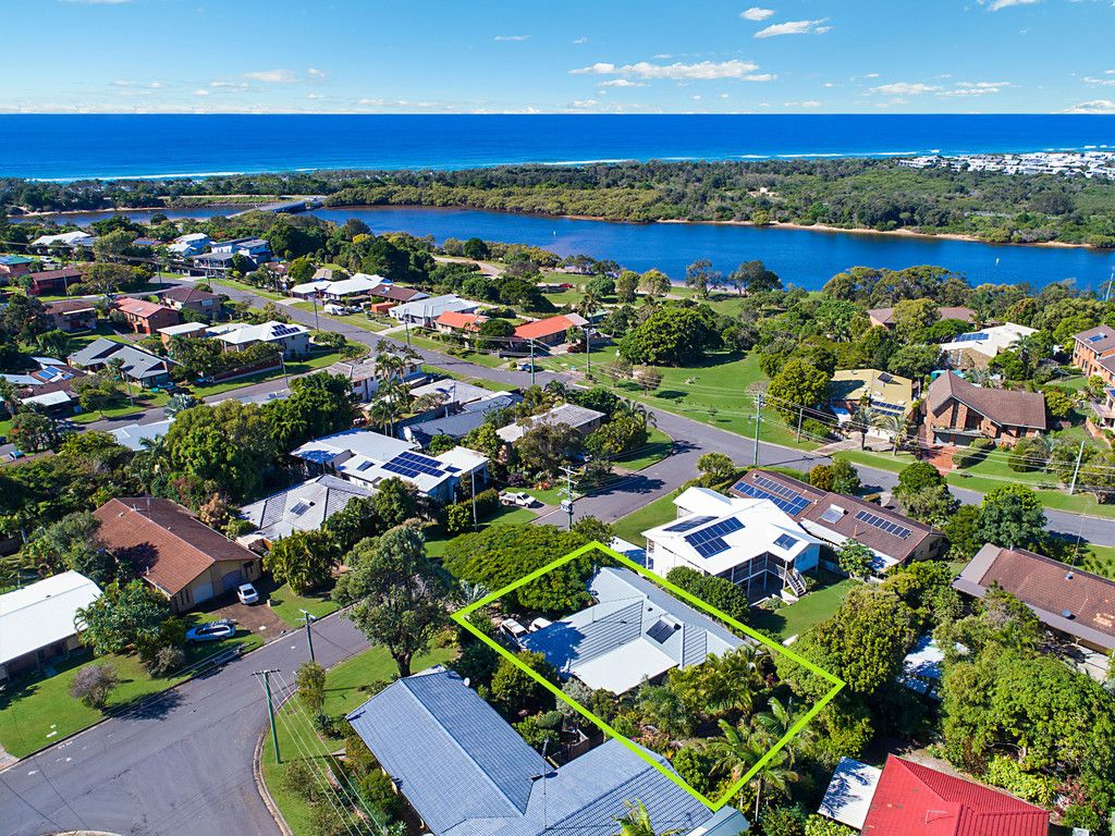 10 Gaggin Way, Kingscliff NSW 2487