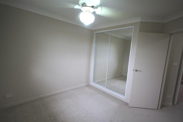 81/69 Allen Street, Leichhardt NSW 2040