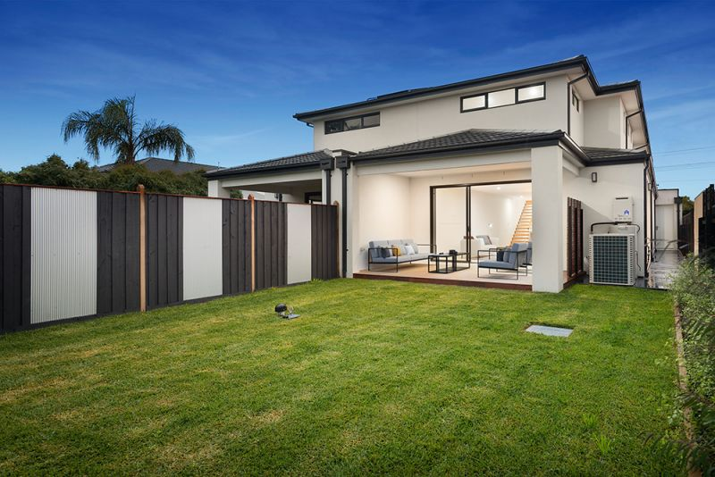 18b Mervin Street, Bentleigh East