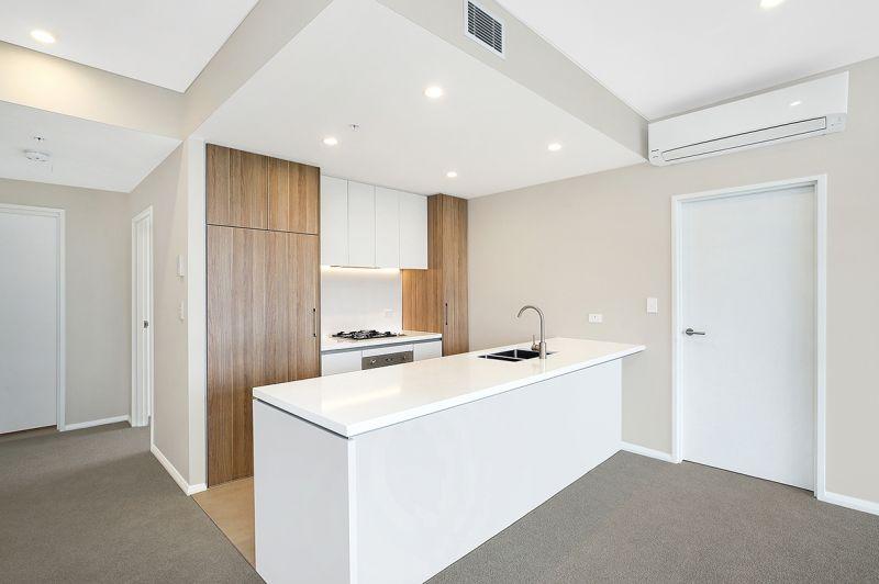 301/1 Village Street, Kirrawee NSW 2232