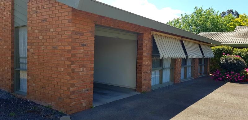 Spacious Studio, Convenient Location