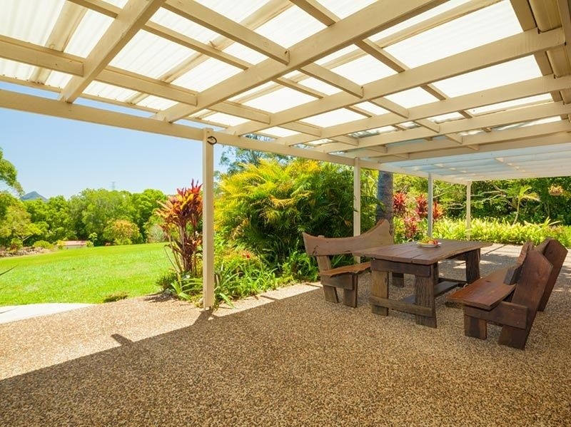 3 Fantail Crescent, Cooroy QLD 4563