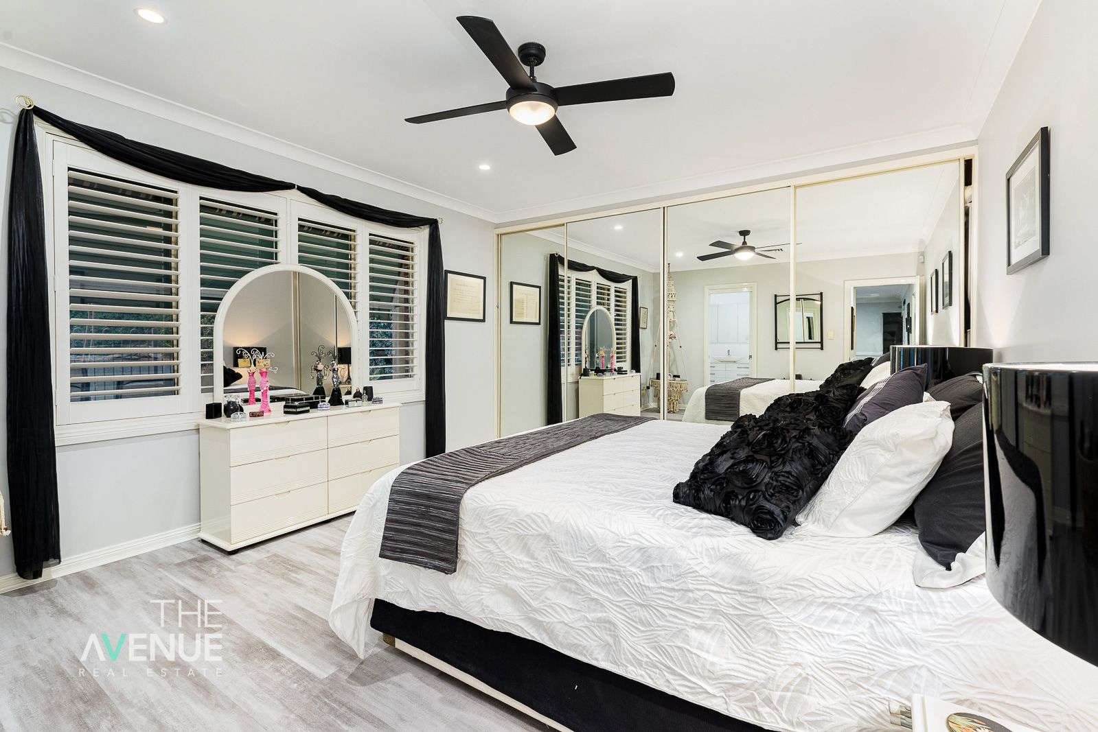 132 Bella Vista Drive, Bella Vista NSW 2153