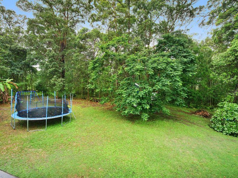 147 Redwood Road, Doonan QLD 4562
