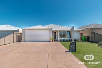 64 Grandite Fairway, Australind