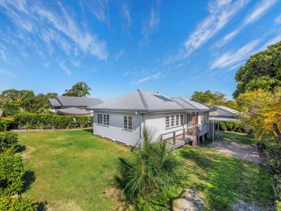 Renovated Family Home + Solar + A/C