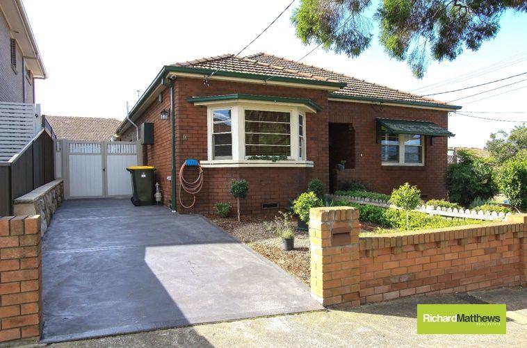 1a Bay Street, Croydon NSW 2132