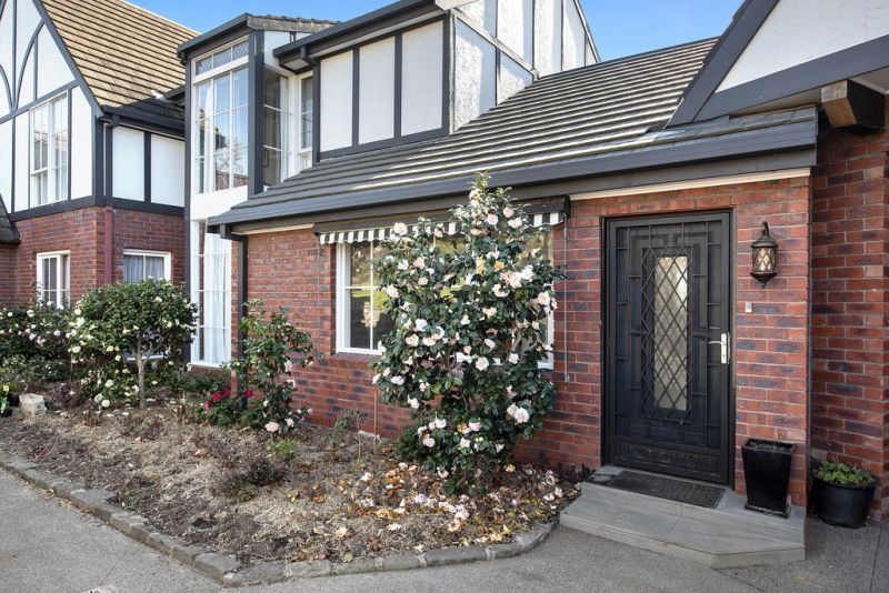 13A Willowfield Court Highton