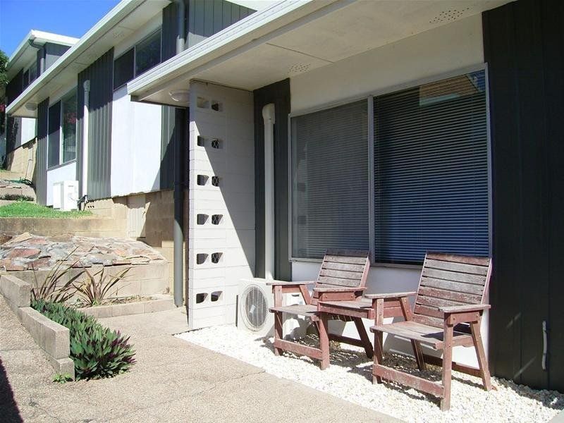 4/129 Brooks Street, BAR BEACH