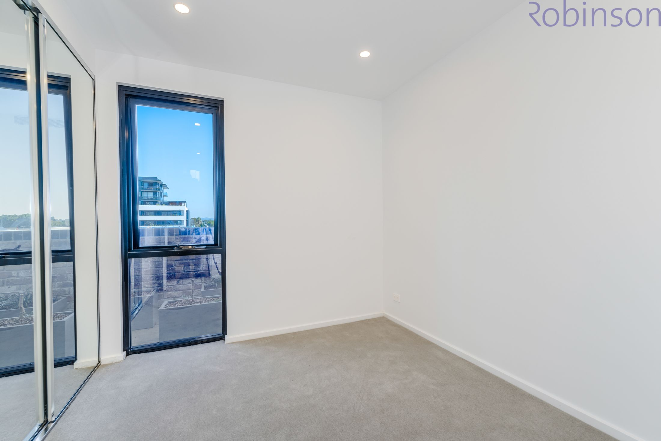 Level 3/301/12 Bishopsgate Street, Wickham
