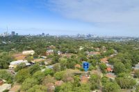 1 Austin Crescent, Lane Cove