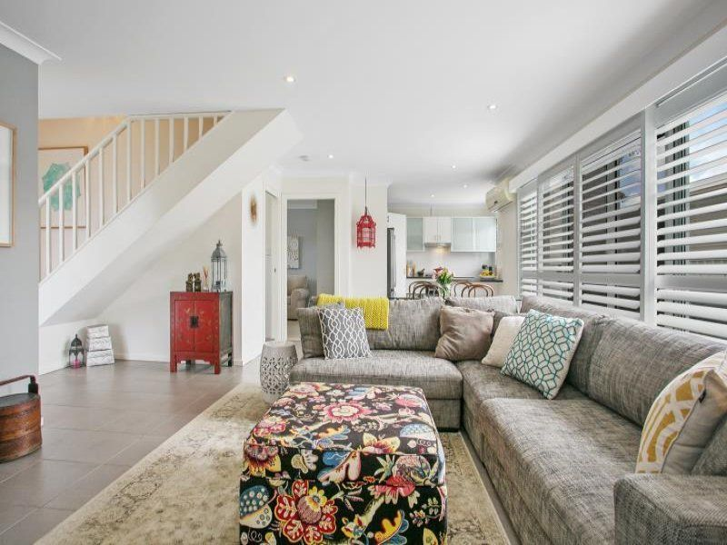 3/3 May Street, Mayfield