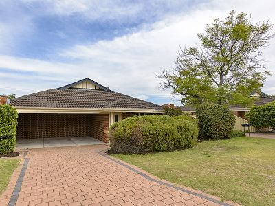OWN STREET FRONTAGE 4X2 HOME