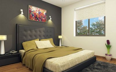 BRAND NEW 3 Bedroom Boutique Apartment at an unrivaled price