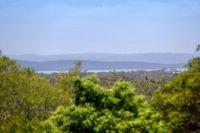 5 Sandy View Drive, Nikenbah