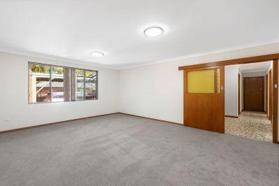 Narraweena - 33b Karoola Street