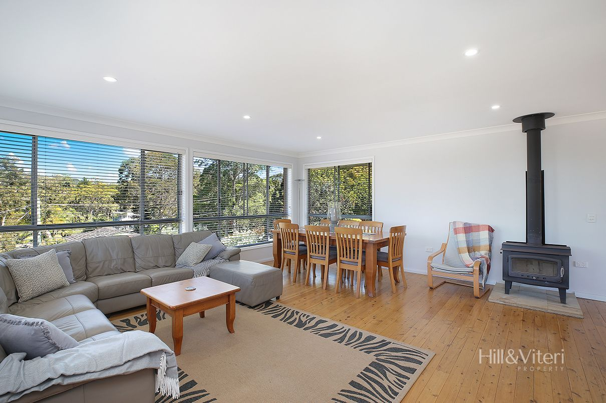9 Hammersley Road, Grays Point NSW 2232