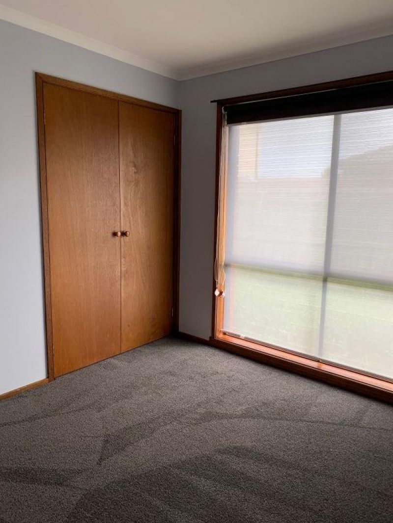 Private Rentals: 3/23 Stella Ave, Noble Park, VIC 3174