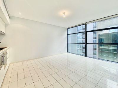 2915/101 Bathurst Street, Sydney