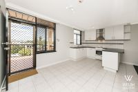 EXCEPTIONAL APARTMENT LIVING WITH ACCESS TO THE SWAN RIVER!