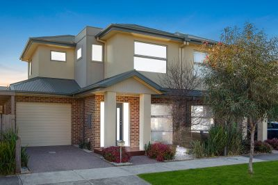 Ideal Entry or Value-Packed Investment!