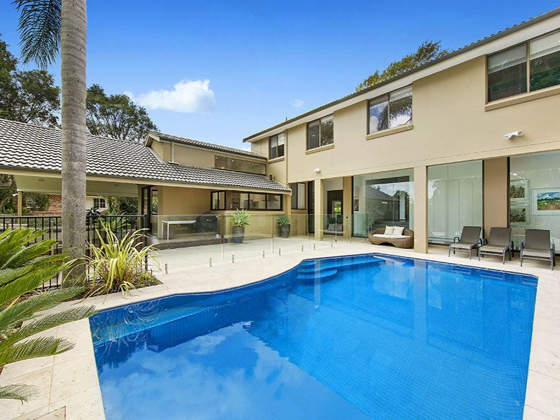 62 Killeaton Street, St Ives NSW 2075