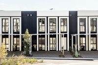 Townhouse For Lease 85 Grace Crescent Kellyville this property has leased
