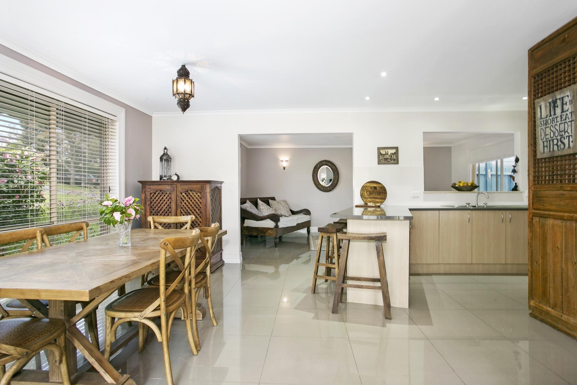 23 Belvedere Terrace, Ocean Grove VIC 3226
