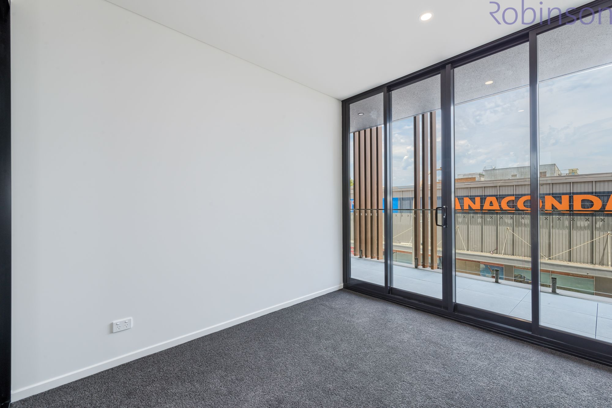 201/766-770 Hunter Street, Newcastle West