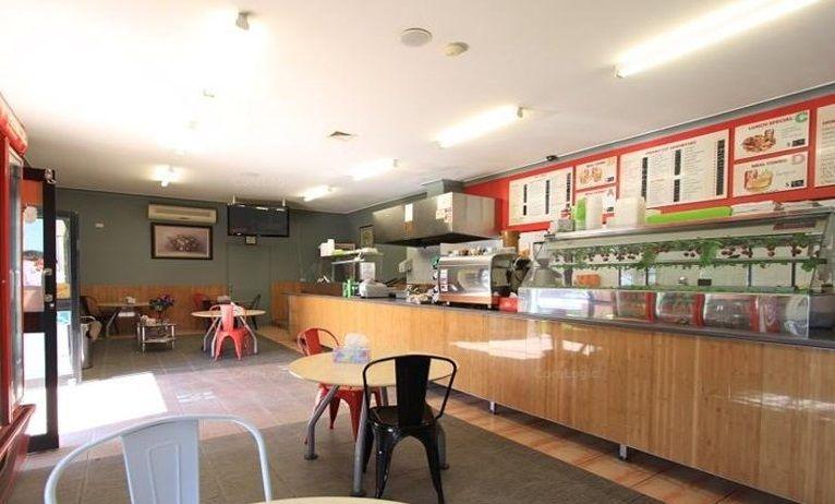 W1/34 Harp Street, Campsie NSW 2194