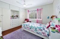 349 Torquay Terrace, Torquay