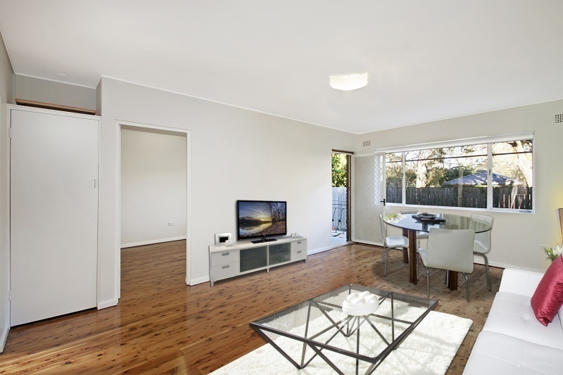 5/67 Ryde Road, Hunters Hill