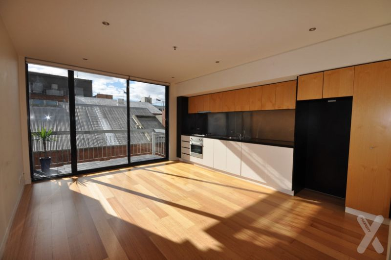 PRIVATE INSPECTION AVAILABLE - Inner City Living at its Best
