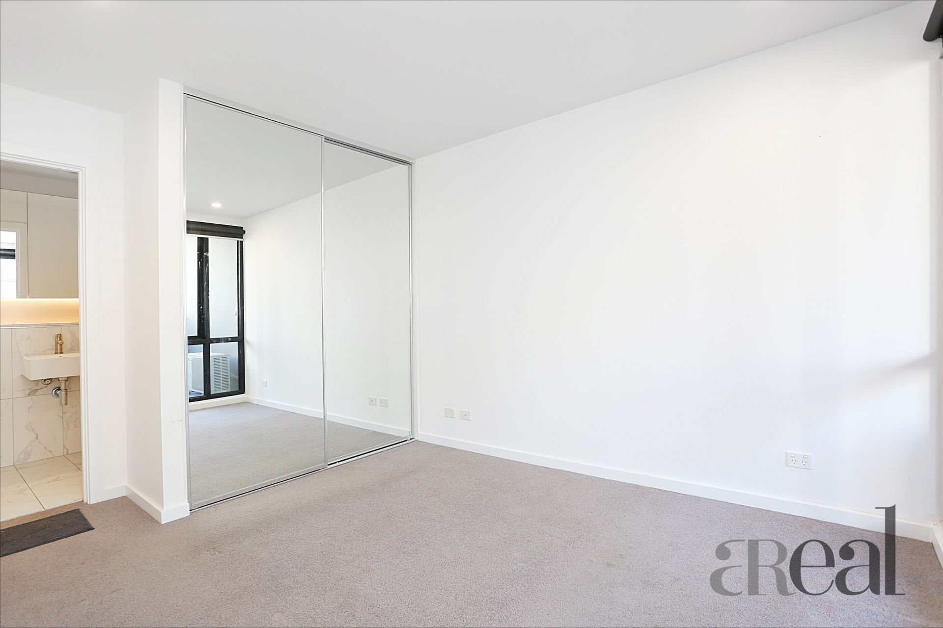 801/386-390 Spencer St, West Melbourne VIC
