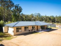 2 George Street South Pambula, Nsw
