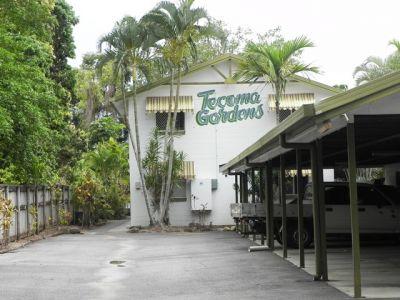 EDMONTON, QLD 4869