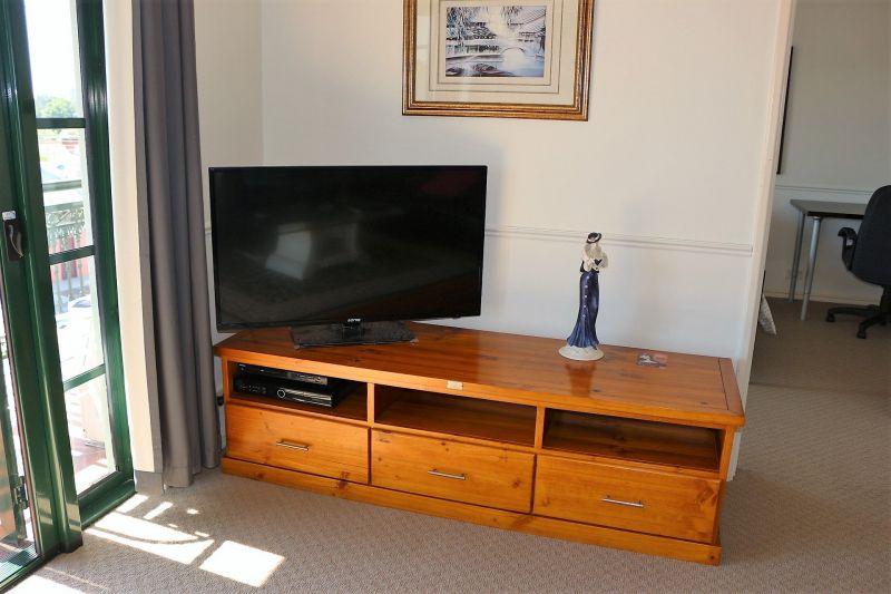 Private Rentals: 60/1 Carr St, West Perth, WA 6005