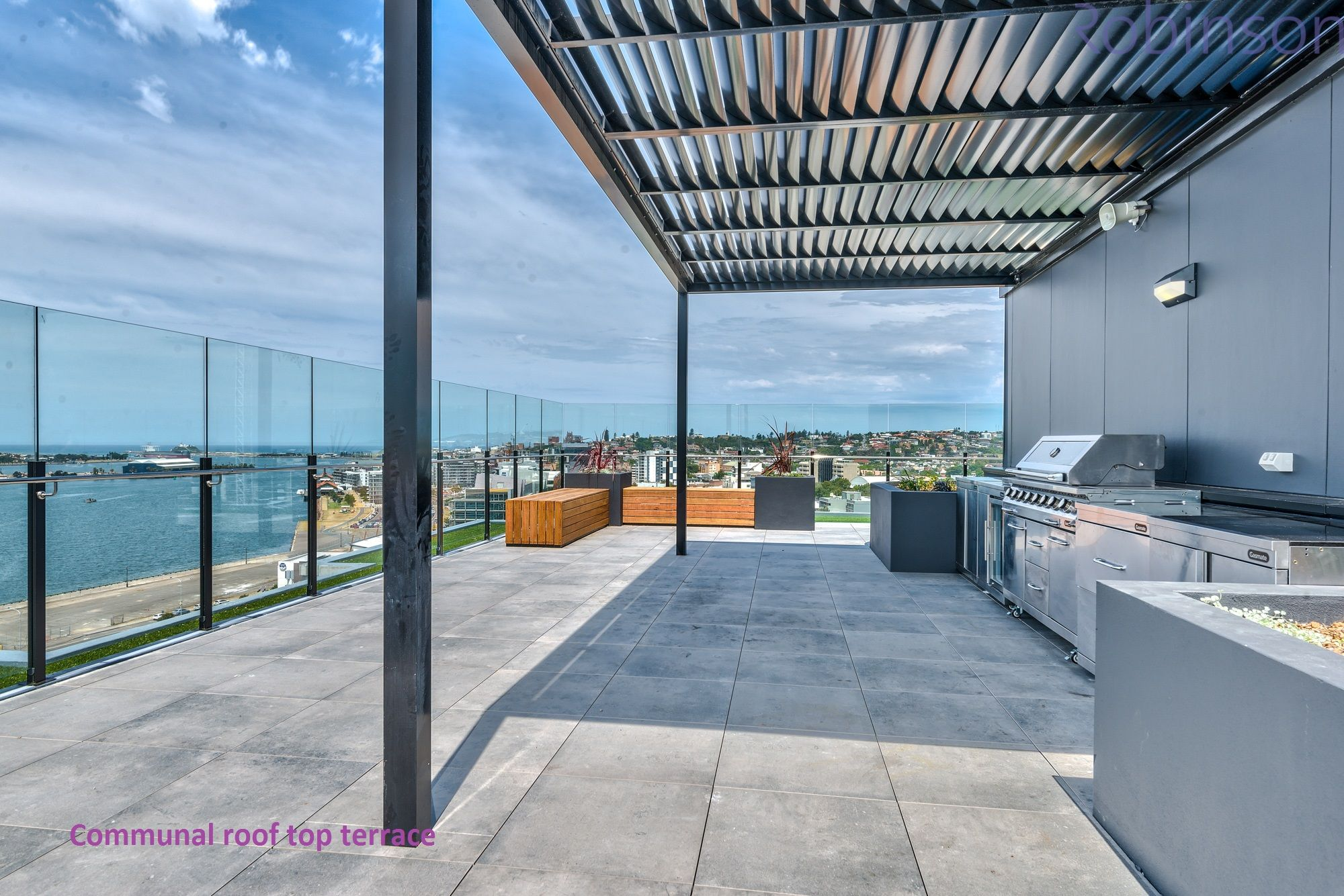 203/766-770 Hunter Street, Newcastle West